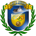 Lakua Arriaga VS CF Zaramaga (Municipal De Arriaga)