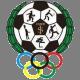 Escudo Ibailakua